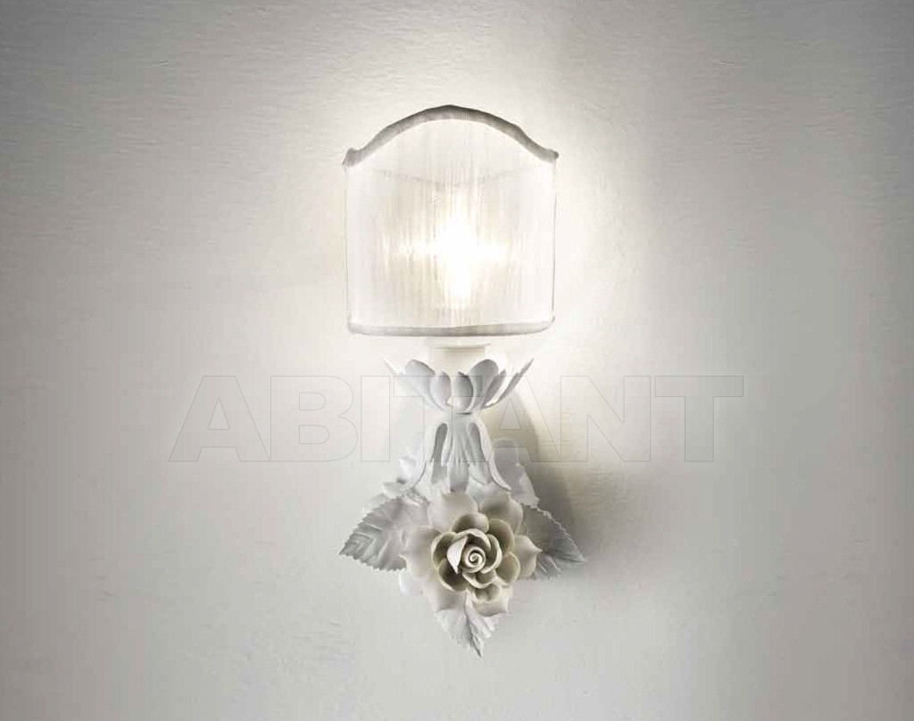 Купить Бра Villari Home And Lights 4200391-101
