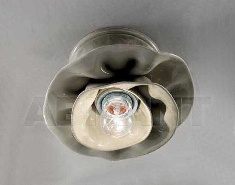 Купить Светильник Ferroluce 2012 C1286 AP/PL