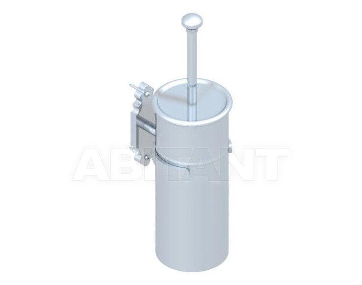 Купить Щетка для туалета THG Bathroom G25.4720C 1900