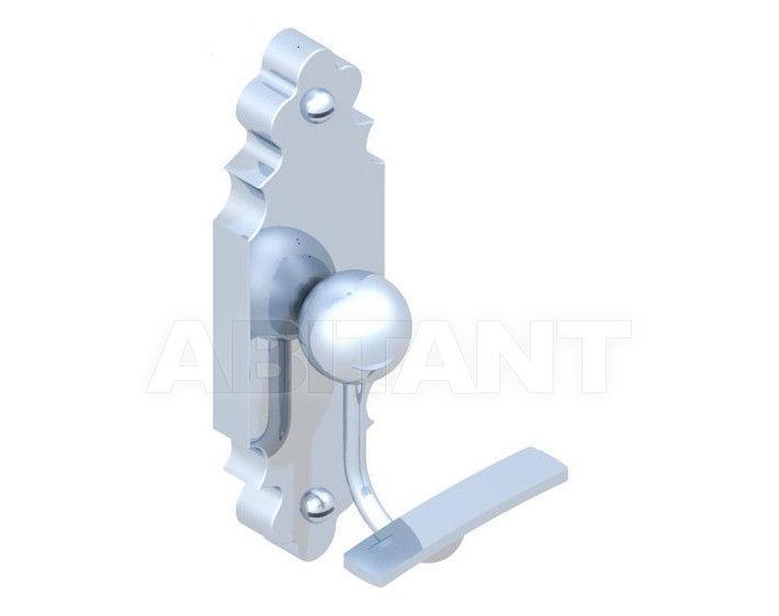 Купить Крючок THG Bathroom G25.510 1900