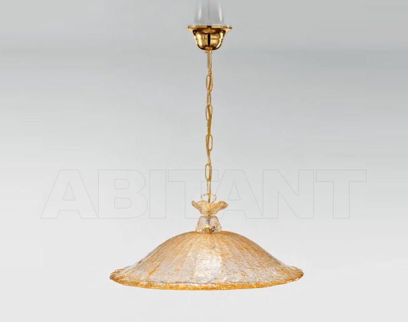 Купить Светильник Sylcom s.r.l. Suite 1185/47 D GR.A