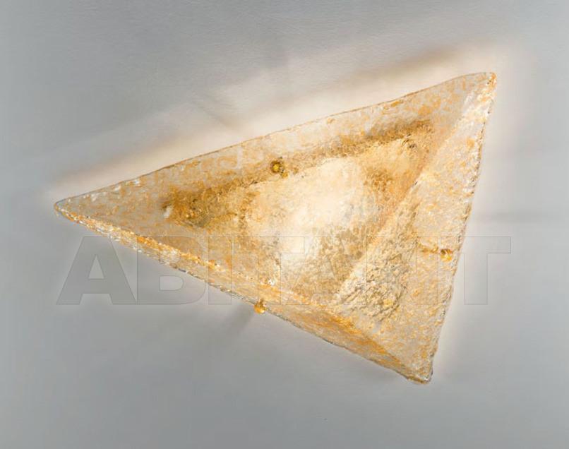Купить Светильник Sylcom s.r.l. Suite 1171/52 D GR.A