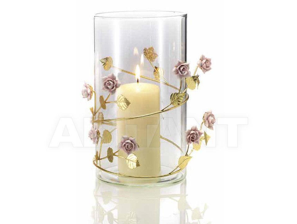 Купить Подсвечник Villari Home And Lights 4002402-200