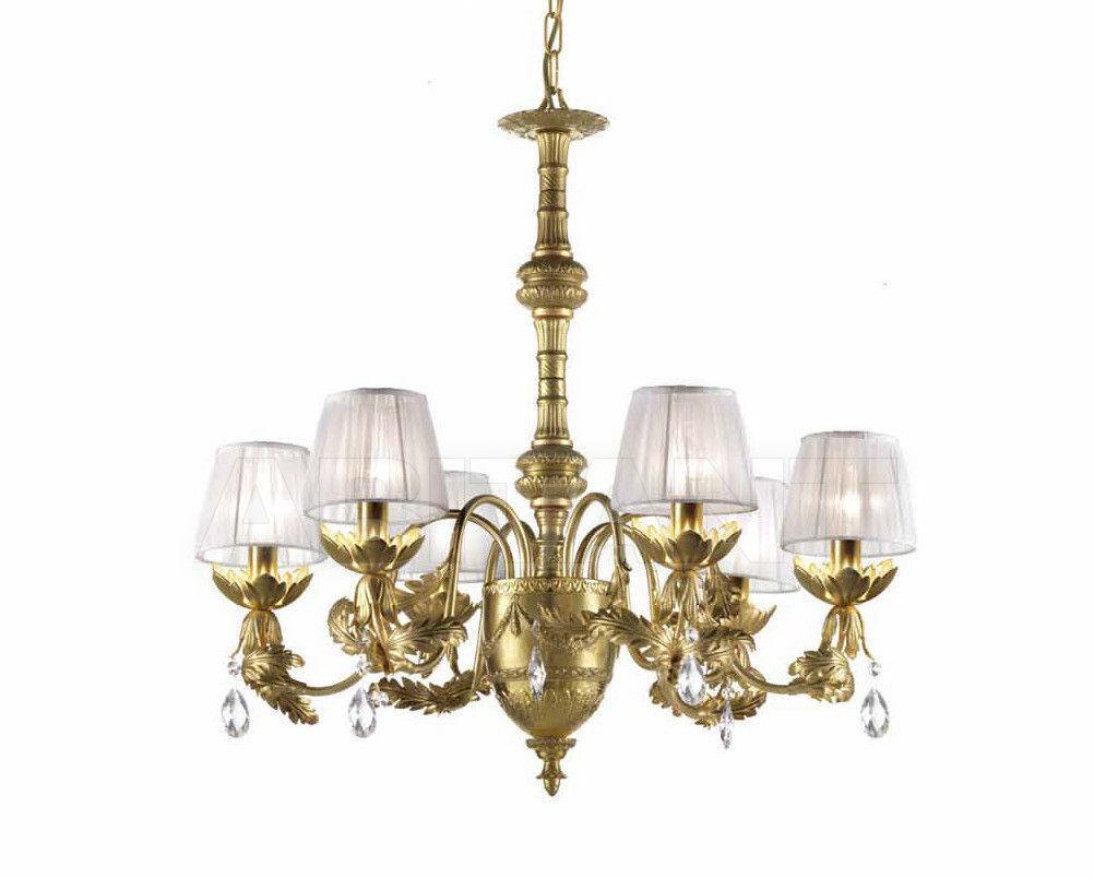 Купить Люстра Villari Home And Lights 4020348-905