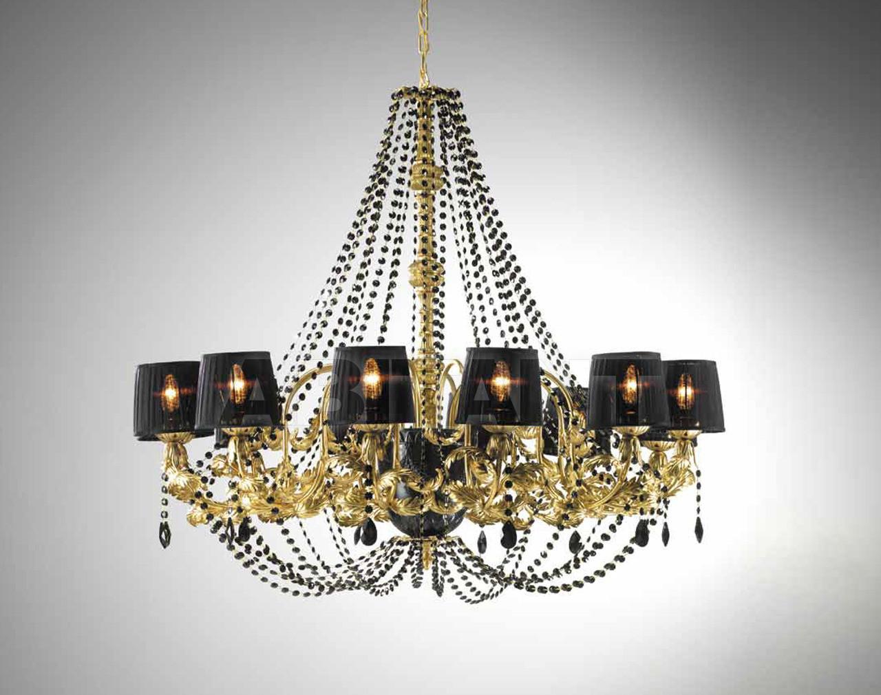 Купить Люстра Villari Home And Lights 4024378-100