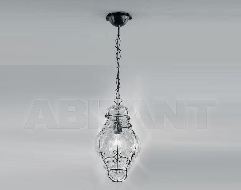 Купить Светильник Sylcom s.r.l. Suite 1435 CR