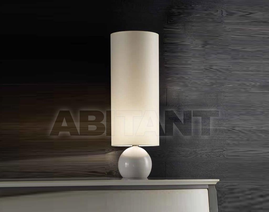 Купить Лампа настольная Villari Home And Lights 0000098-102