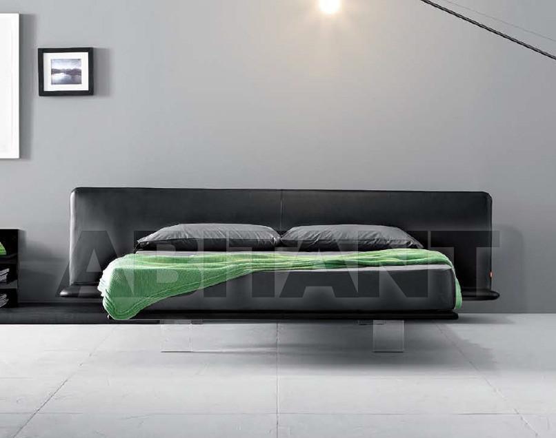 Купить Кровать Pianca Letti Filo XL