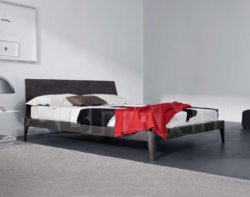Купить Кровать Pianca Letti WSPL33N