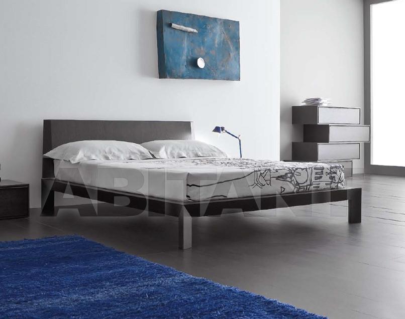 Купить Кровать Pianca Letti WCLC35S