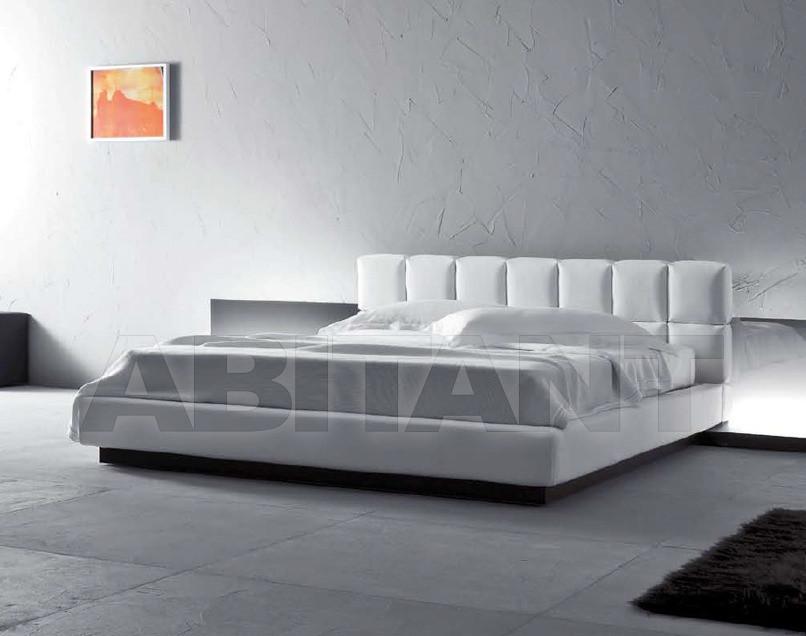 Купить Кровать Pianca Letti WCUP15S