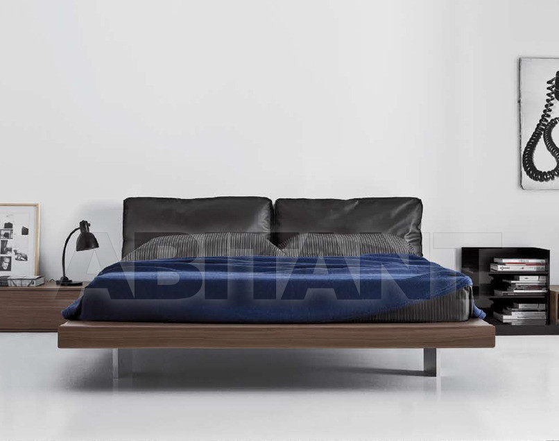 Купить Кровать Pianca Letti WSAP13S