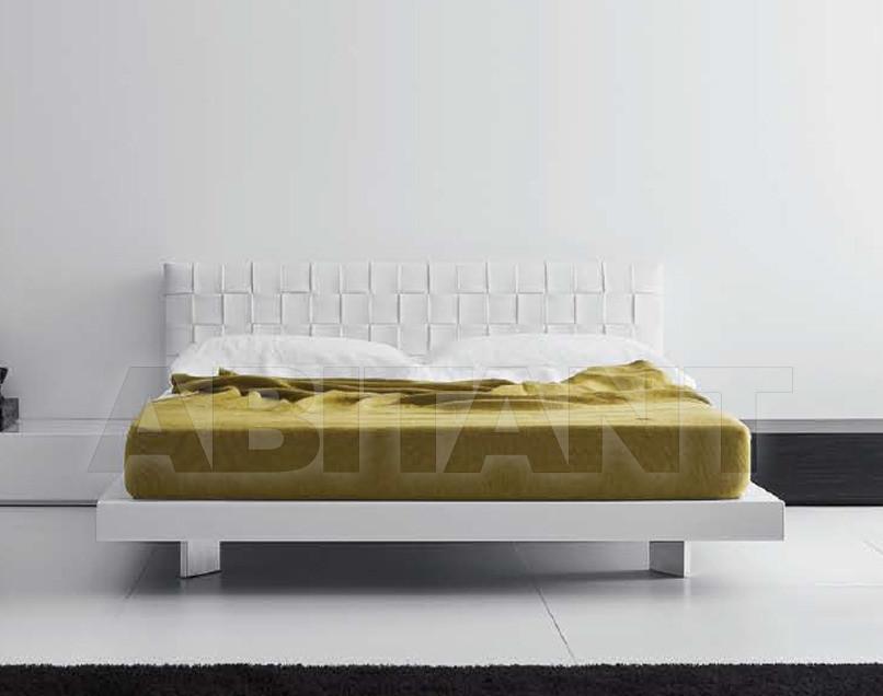 Купить Кровать Pianca Letti WINP13S