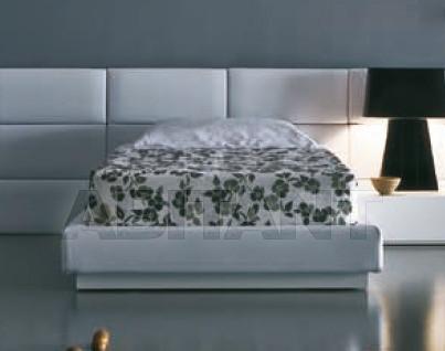 Купить Кровать Pianca Letti WTTP23S
