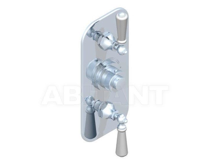 Купить Смеситель термостатический THG Bathroom G28.5400B 1900 with lever
