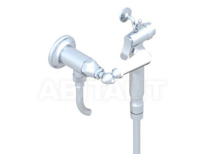 Купить Гигиенический душ THG Bathroom G28.5840/8 1900 with lever