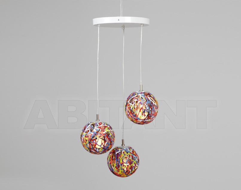 Купить Светильник Emporium Lucelab CL 535
