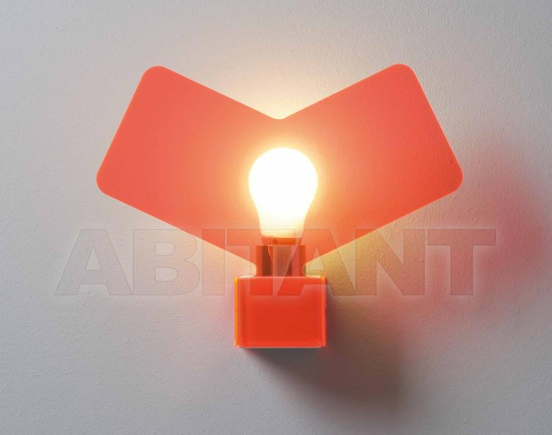 Купить Светильник настенный Emporium Lucelab CL 470
