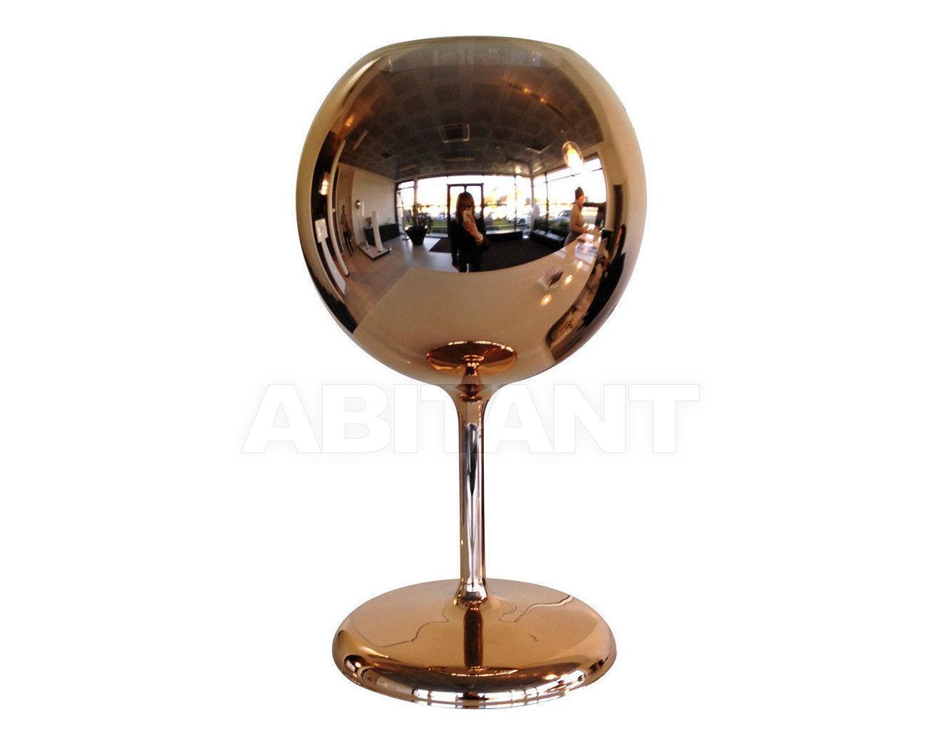 Купить Лампа настольная Penta Tavolo 0811-01 SMALL
