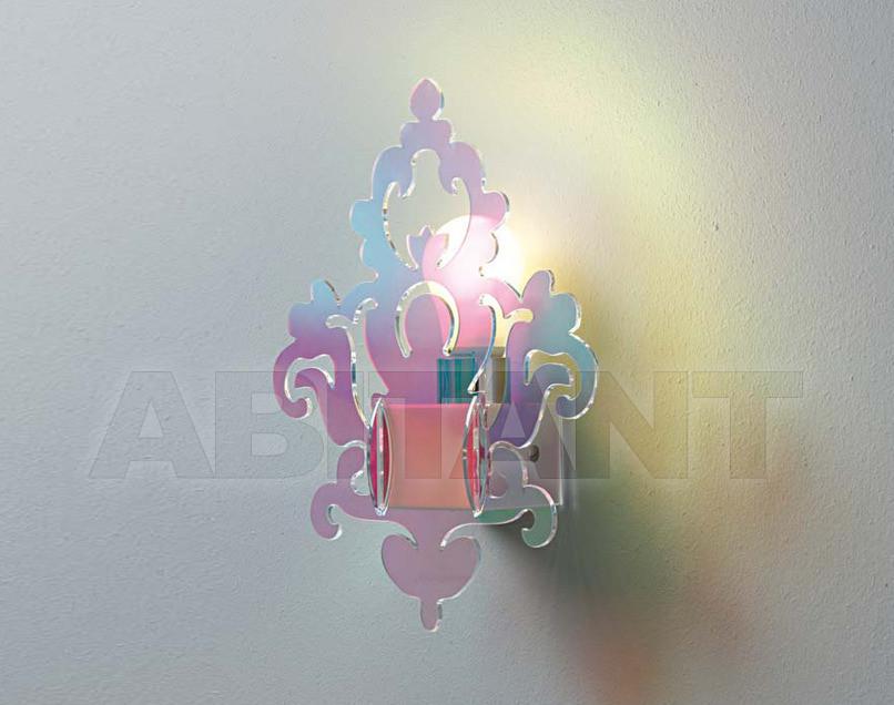 Купить Светильник настенный Emporium Lucelab CL 477