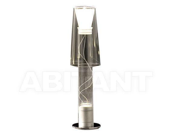 Купить Лампа настольная Penta Tavolo 1104-00