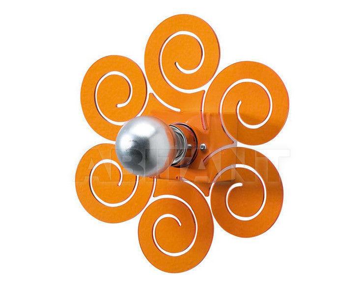 Купить Светильник настенный Emporium Lucelab CL 153