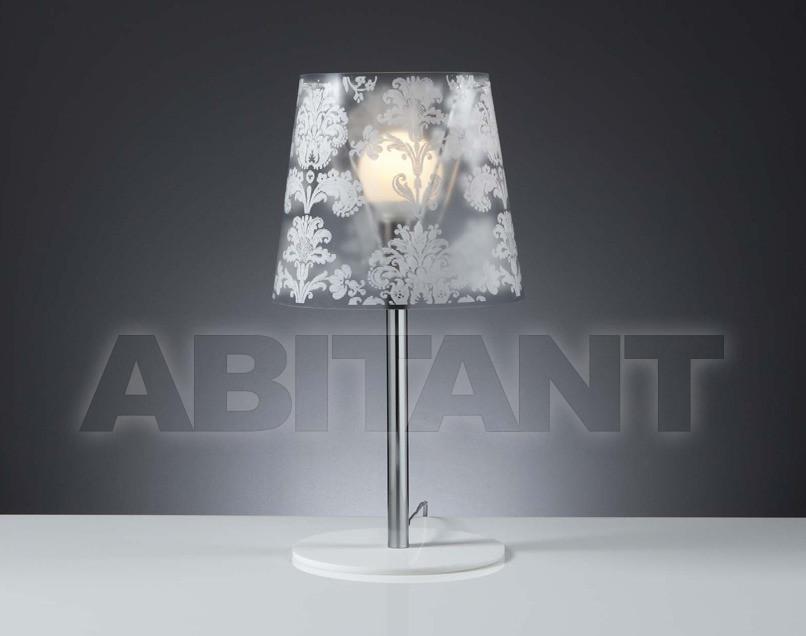 Купить Лампа настольная Emporium Lucelab CL 431