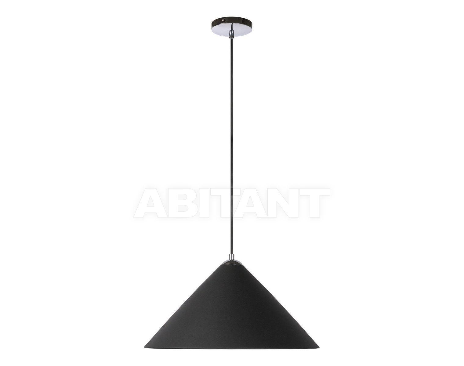 Купить Светильник DUO Lucide  Modern 70465/45/30