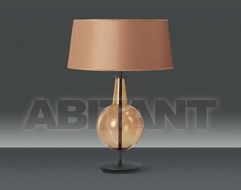 Купить Лампа настольная NEW CLASSIC Penta Tavolo 0205-00 DESIR A 1