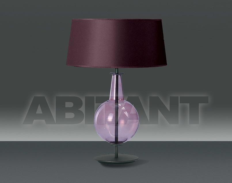 Купить Лампа настольная Penta Tavolo 0205-00 DESIR A 2