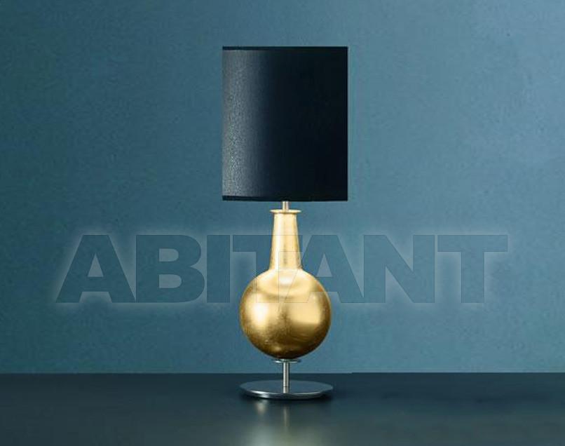 Купить Лампа настольная Penta Tavolo 0205-00 DESIR B