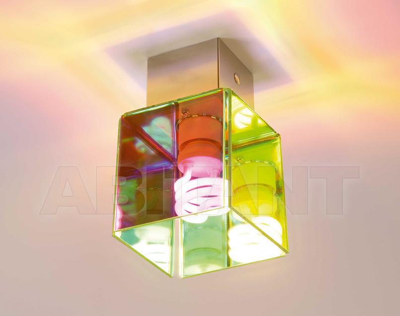 Купить Светильник Emporium Lucelab CL 410