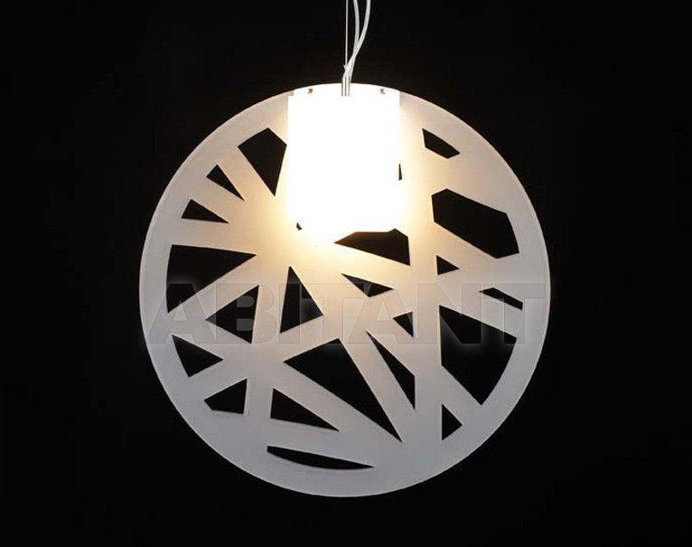 Купить Светильник Emporium Lucelab CL 460