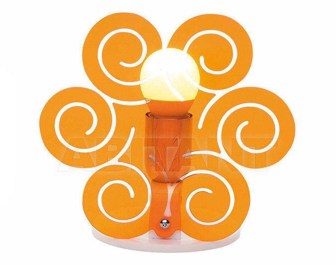 Купить Лампа настольная Emporium Lucelab CL 180