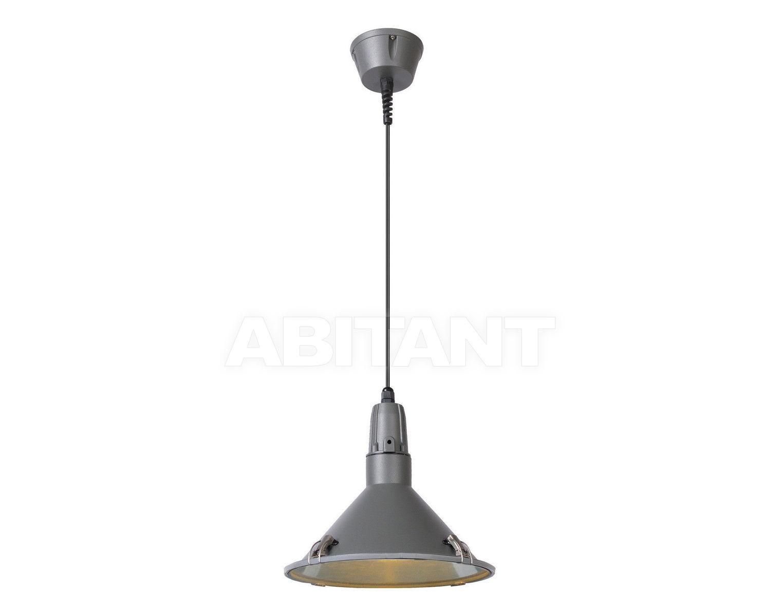 Купить Светильник TONGA Lucide  Modern 79459/25/36
