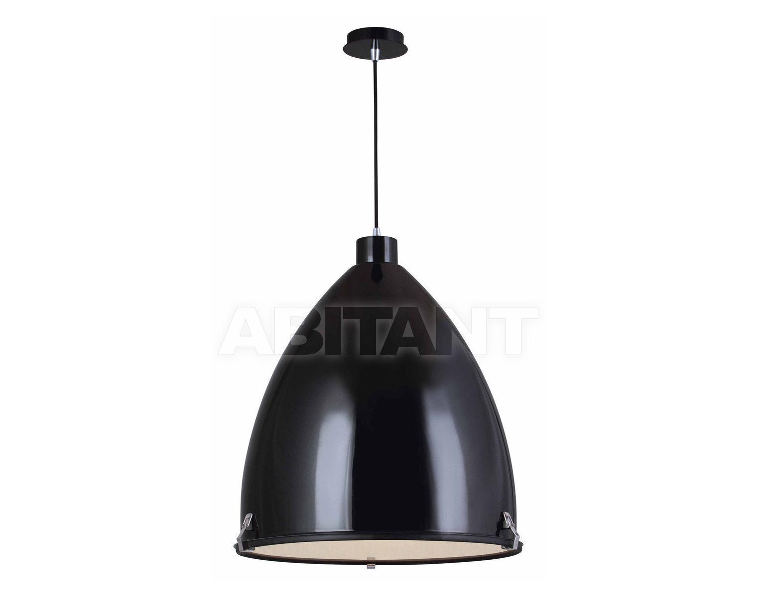 Купить Светильник LOFT Lucide  Modern 31416/50/30