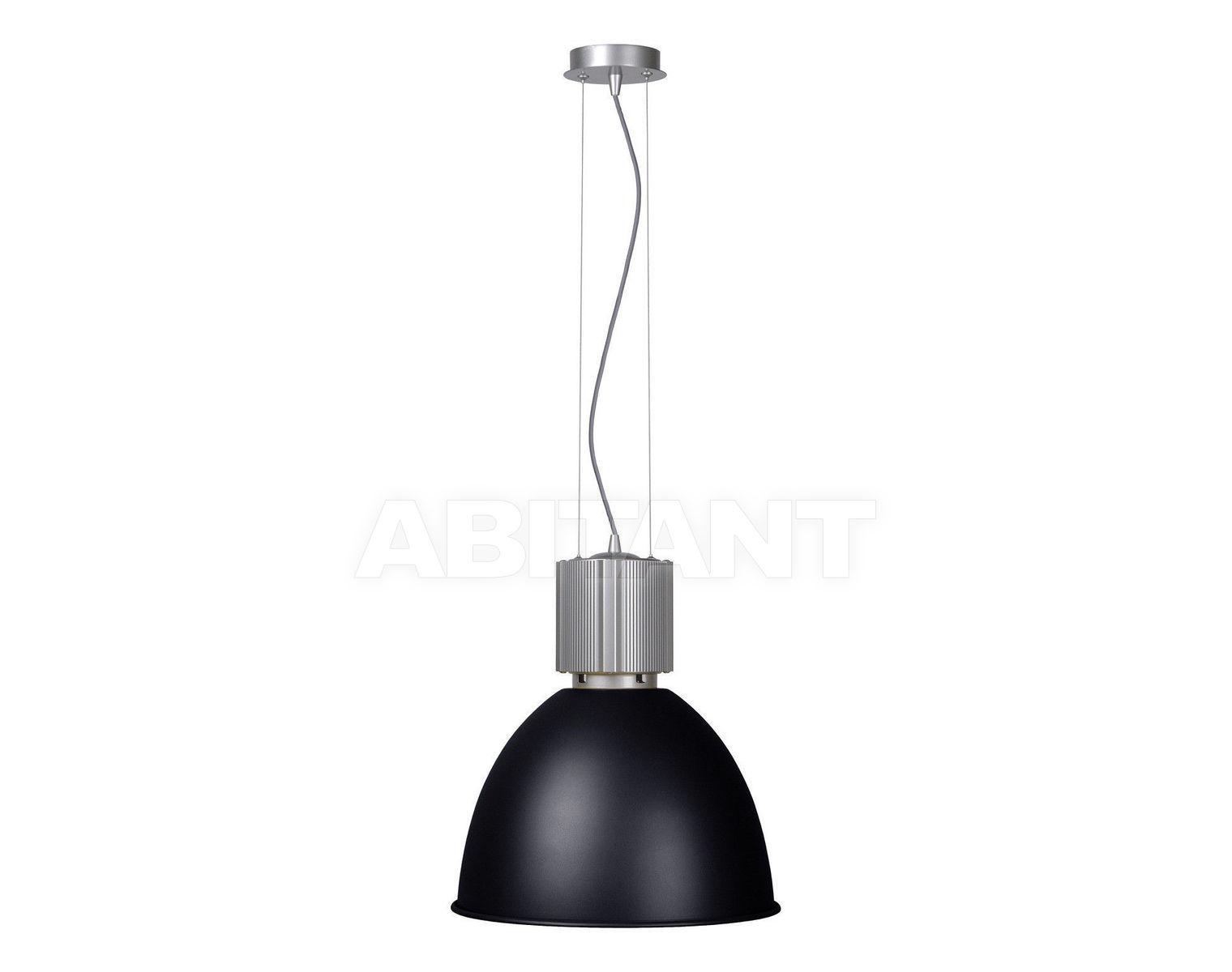 Купить Светильник FABRIC Lucide  Modern 31432/41/30