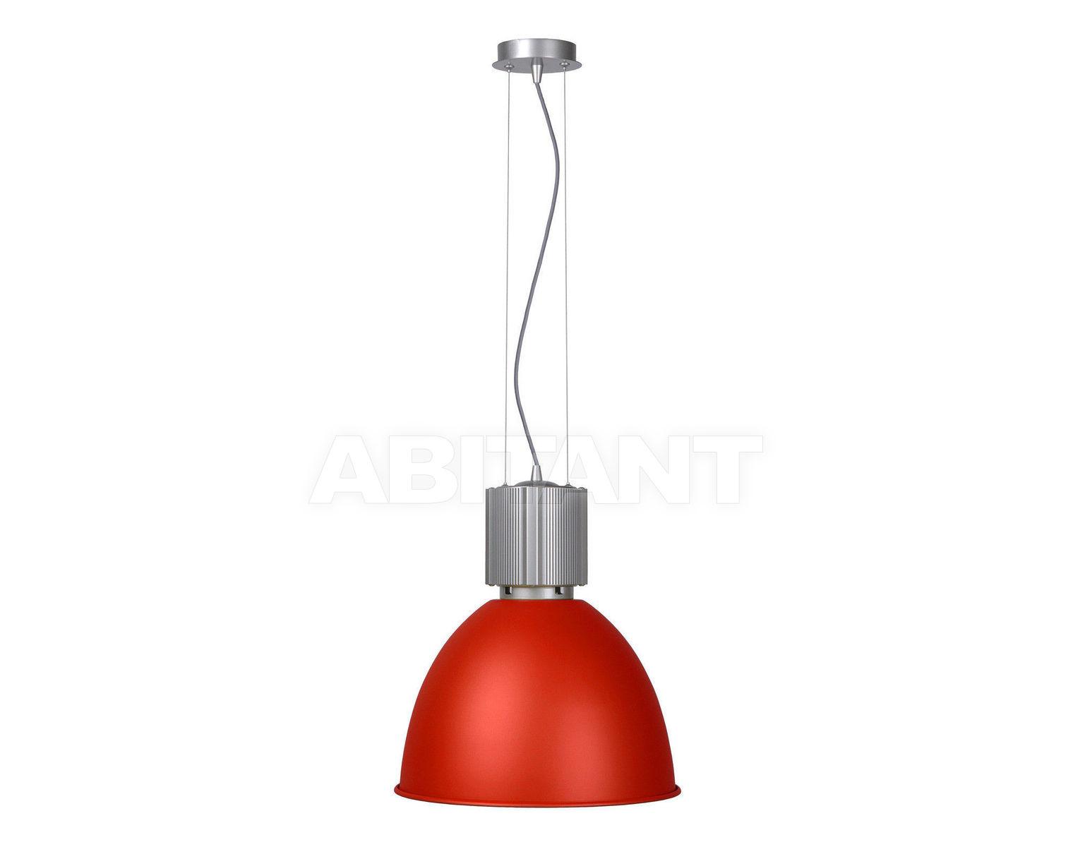Купить Светильник FABRIC Lucide  Modern 31432/41/57