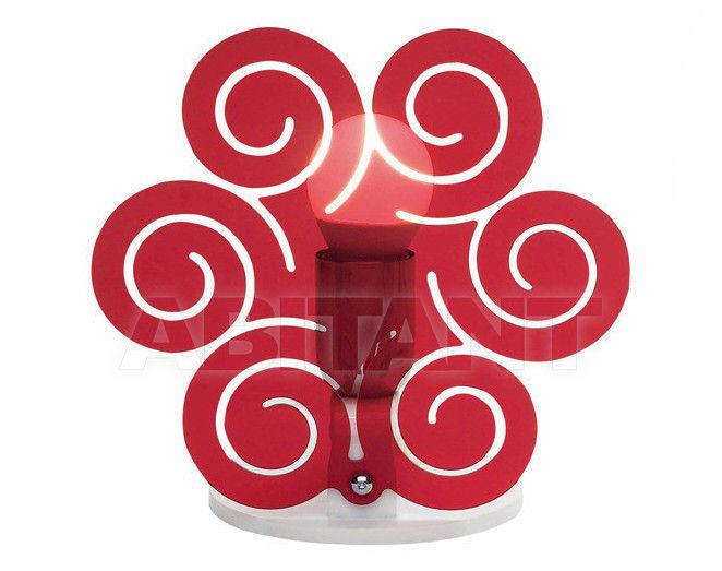 Купить Лампа настольная Emporium Lucelab CL 180 2