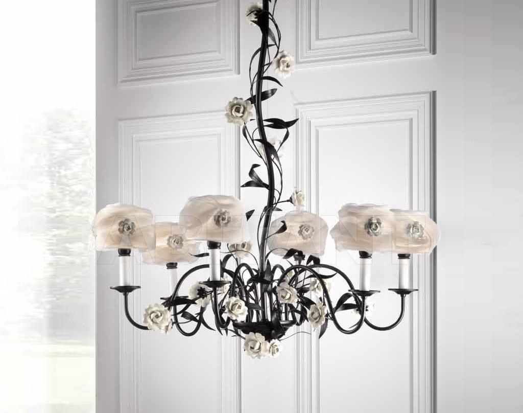 Купить Люстра Villari Home And Lights 4300495-101