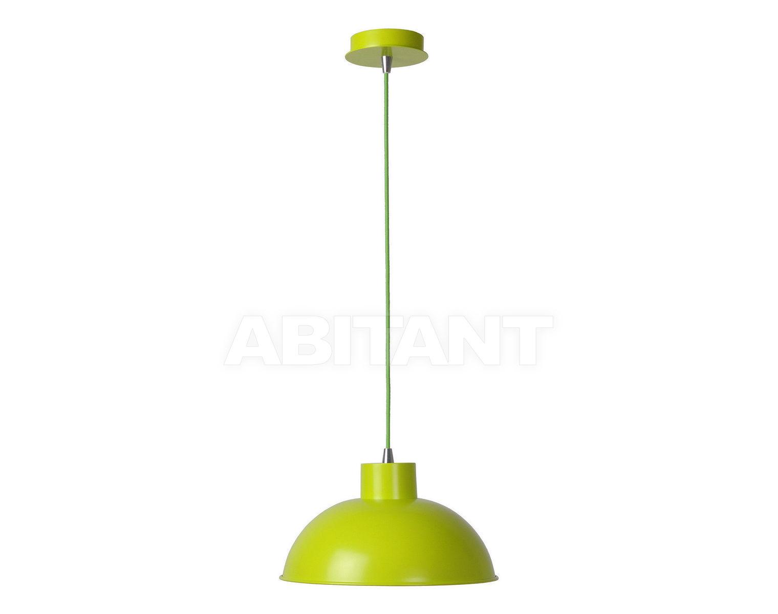 Купить Светильник BORIS Lucide  Modern 31456/30/85