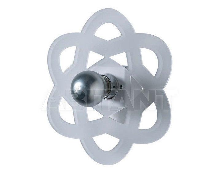 Купить Светильник настенный Emporium Lucelab CL 155 1