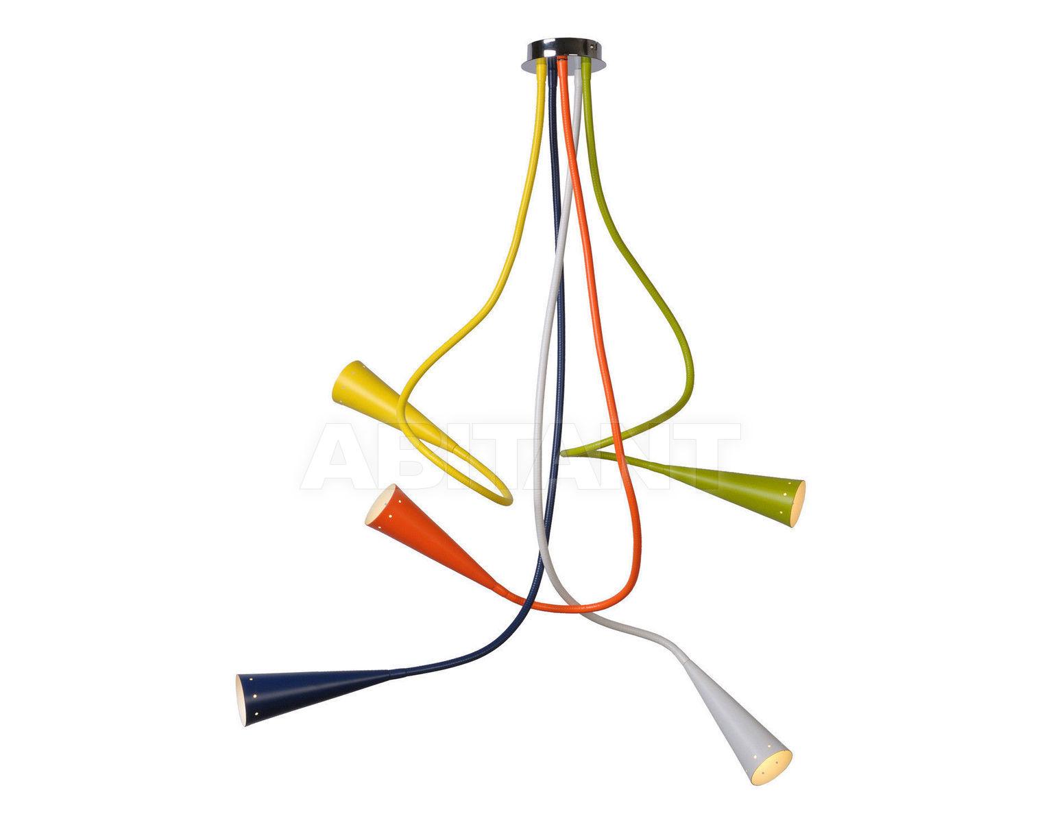 Купить Светильник RINGO Lucide  Modern 31139/05/99