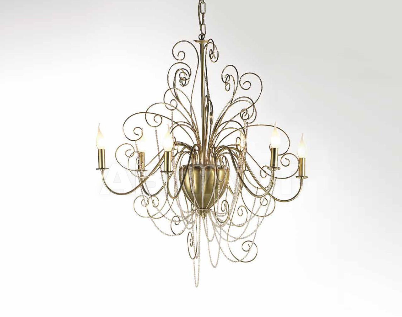 Купить Люстра Villari Home And Lights 4030438-602