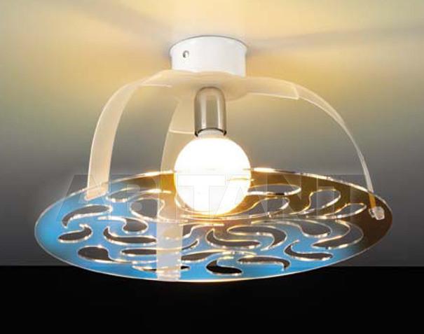Купить Светильник Emporium Lucelab CL 467 flash