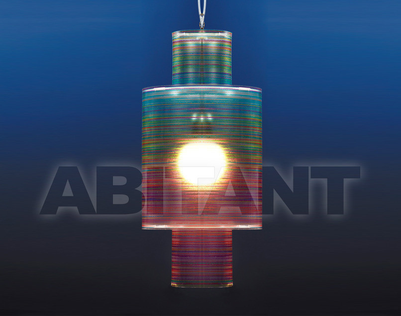Купить Светильник Emporium Lucelab CL 562
