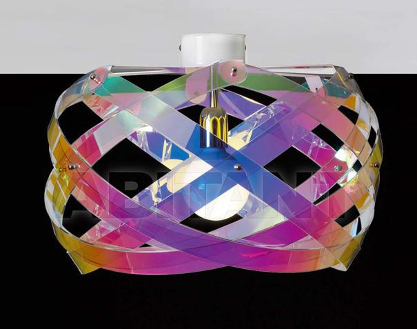 Купить Светильник Emporium Lucelab CL 453