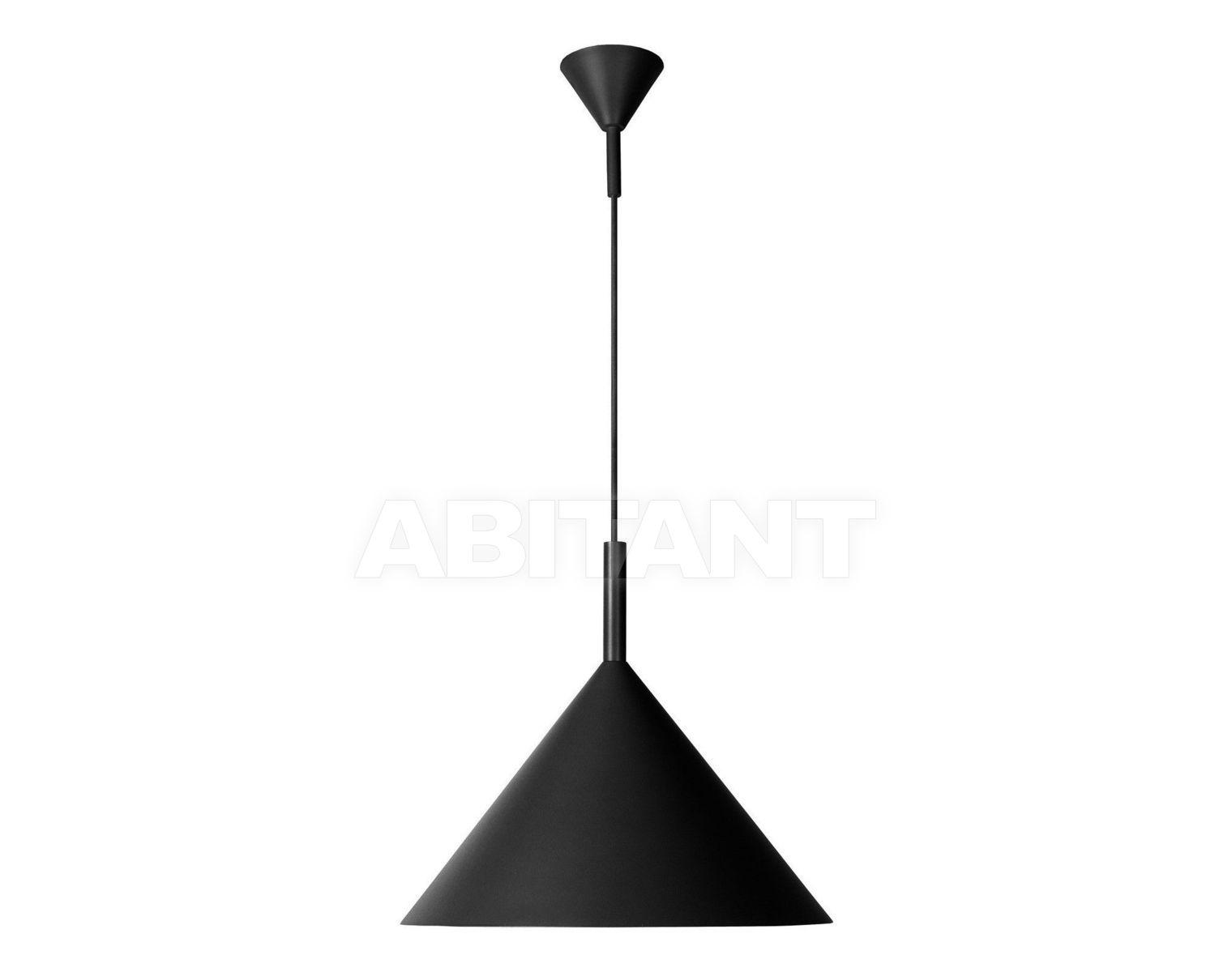 Купить Светильник CHAPEAU Lucide  Modern 31434/45/30
