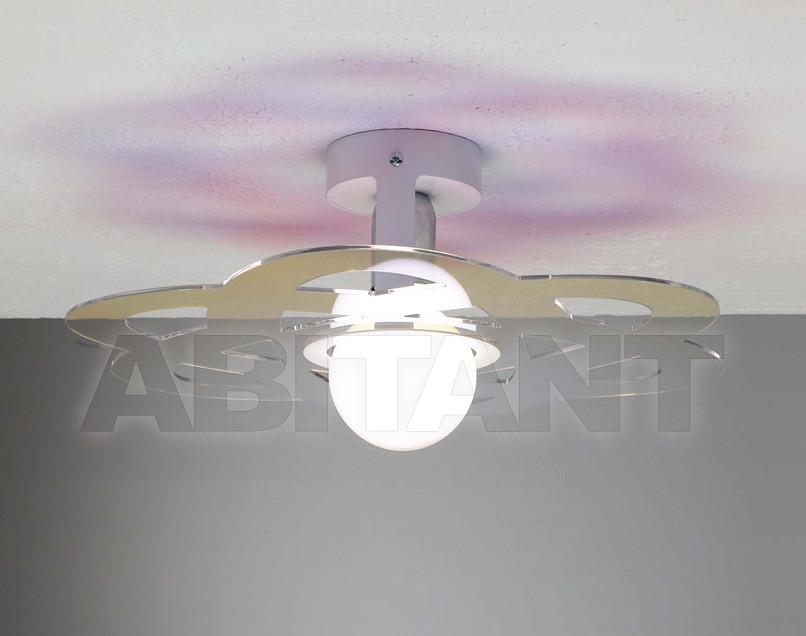 Купить Светильник Emporium Lucelab CL 171