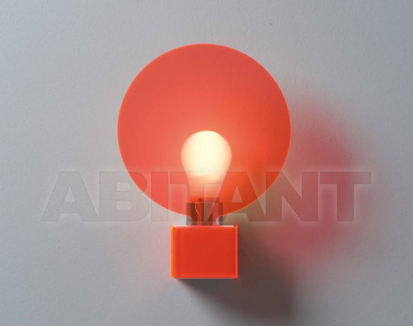 Купить Светильник настенный Emporium Lucelab CL 472 2